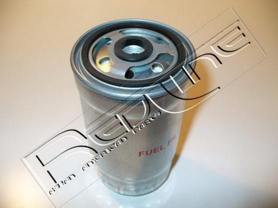Filter goriva *6101003*