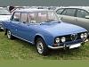 Alfa Romeo 1750/2000