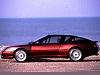 Alpine V6 (1985-1992)