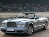 Bentley Azure II (2006-)