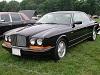 Bentley Continental (1991-)