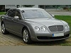 Bentley Continental Flying Spur (2005-)