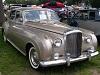 Bentley S2 (1959-1962)