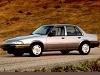 Chevrolet Cavalier 1989-1996