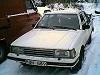 Daihatsu Charmant 1981-1987