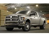 Dodge Ram 4000 Pick-up 2007-