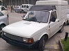 Fiat Fiorino I (1977-1993)
