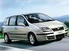 Fiat Ulysse II 2002-