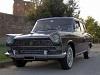 Fiat 1500L/1800/2100