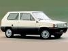 Fiat Panda I (1980-2004)