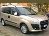 Fiat Doblo II (2010-)