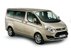 Ford Tourneo/Transit Custom