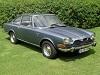Glas V8 1966-1968