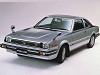 Honda Prelude I 1978-1982