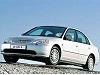 Honda Civic VII 2000-2005