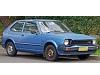 Honda Civic II 1978-1983