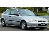 Honda Civic VI 1994-2001