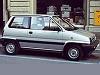 Honda Jazz I 1983-1986