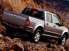 Isuzu Rodeo 2005-