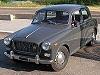 Lancia Appia (1959-1961)