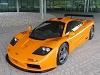 McLaren F1 LM 6,0 491KW