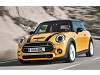 Mini Hatch (F56)