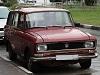 Moskvich AZLK 2137