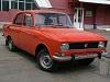 Moskvich AZLK 2140 (1976-)