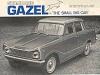 Standard Gazel