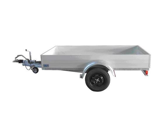 Auto-prikolica TERA 1000 K *0902428*