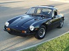 TVR 2500