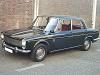 Talbot Simca 1300/1500