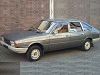 Talbot Simca 1307-1510