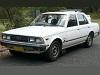Toyota Corona (1970-1981)