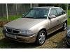 Vauxhall Astra Mk III 1991-2001