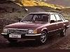 Vauxhall Royale
