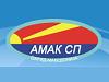 HTD (Amak)