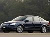 Chevrolet Astra (1998-2002)