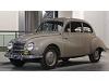 Auto Union DKW Meisterklasse (1950-1955)
