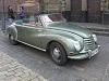 Auto Union DKW Sonderklasse (1953-1957)