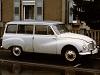 DKW Sonderklasse F Universal (1956-1960)