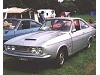 Bond Equipe MkII Coupe 2,0GT 77KW