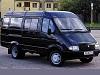 GAZ Gazelle 1993-2001