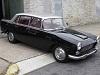 Lancia Flaminia (1957-1970)