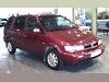 Mitsubishi Santamo (Chariot)