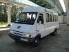 Renault Messenger (1992-1999)