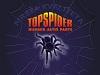 Top Spider